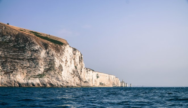 Cliffs of dover-1