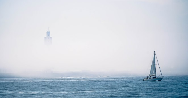 LaCoruna Fog-1