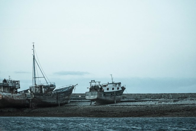 old boats-1
